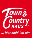 Town & Country Haus Herzogtum Lauenburg